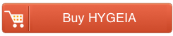 Purchase Hygeia